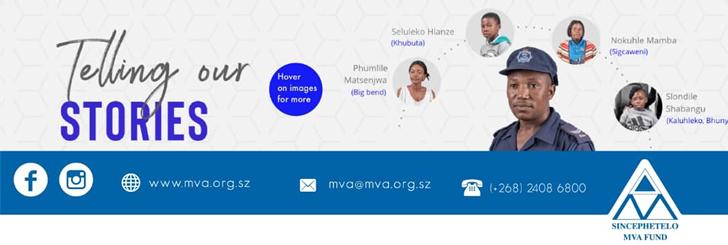 MVA Eswatini